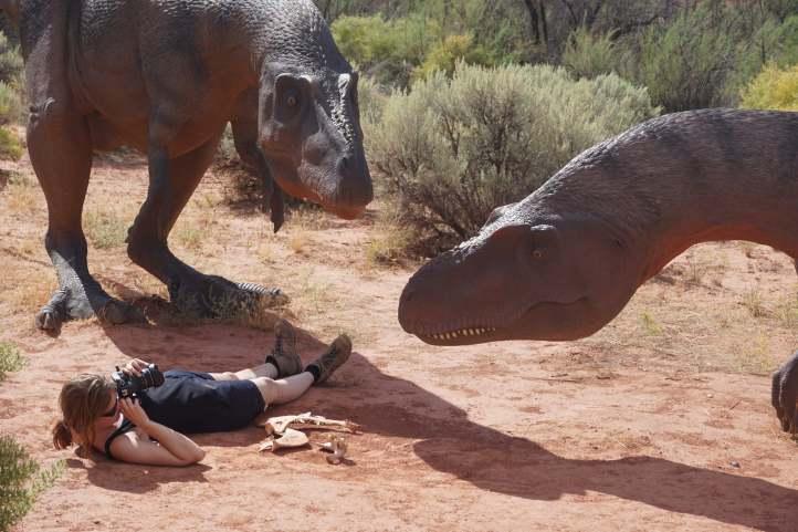 p1_moab_dinosaurs_s