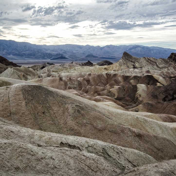 death_valley_artists_palette_imagesandviews